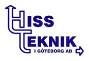 Hissteknik i Göteborg AB